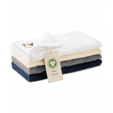 Malý uterák unisex Organic