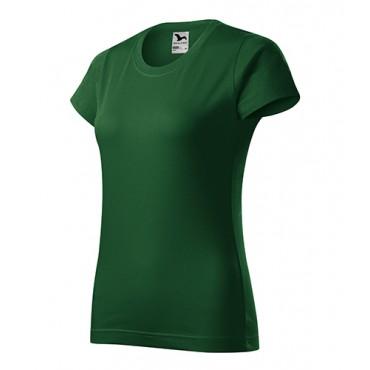 Tričko dámske Basic