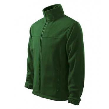 Fleece pánsky Jacket