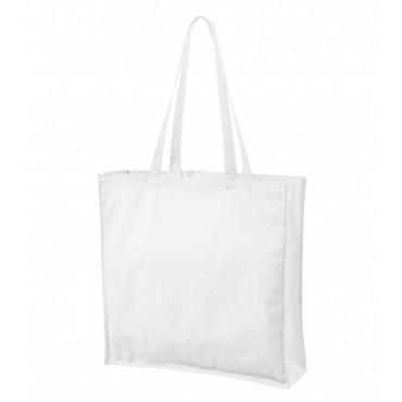 Nákupná taška unisex Carry