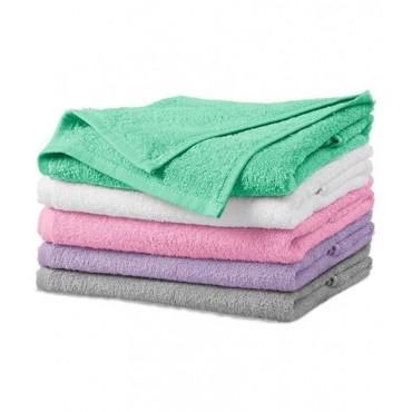 Uterák unisex Terry Towel